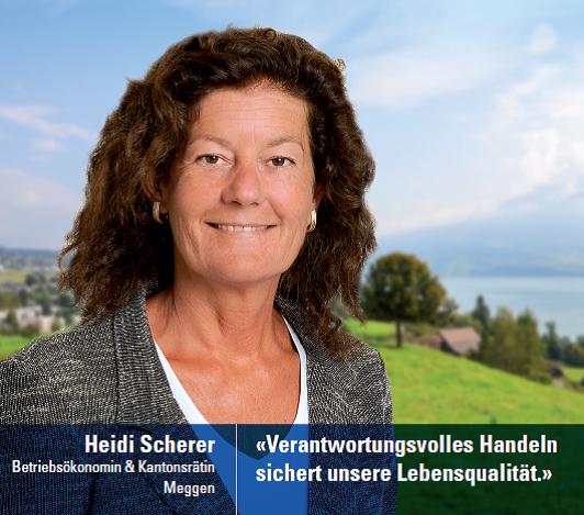 Image-Kampagne Herbst 2016