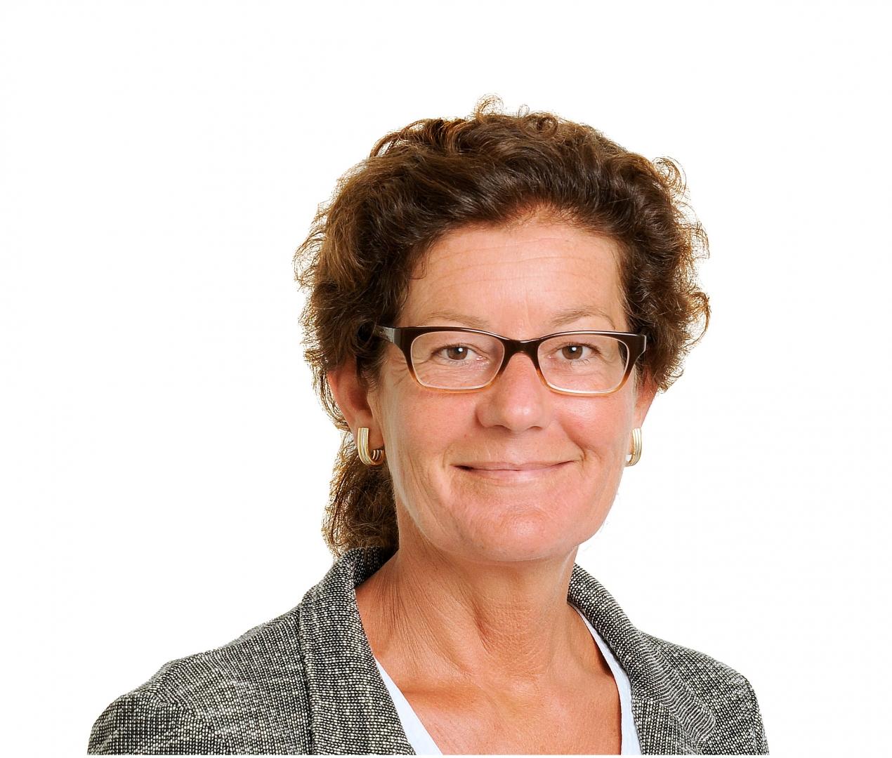 Mein Sessionsbericht zur September-Session 2018 Kantonsrat Luzern